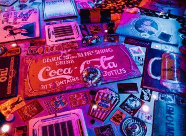 signs and logos - Big Easy SEO