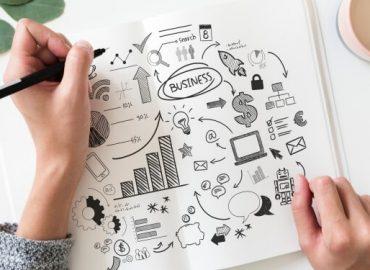 business internet marketing strategy - Big Easy SEO