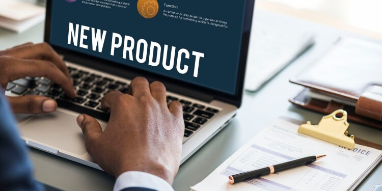 business strategy for new product - Big Easy SEO