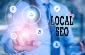 New Orleans Local SEO Services - Big Easy SEO