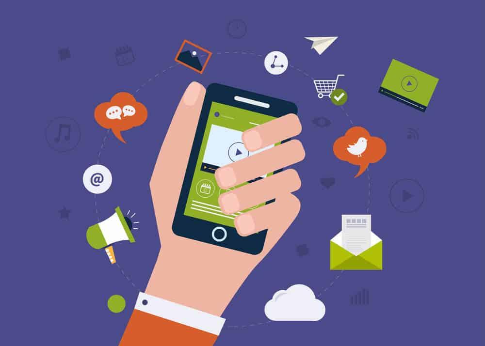 Big Easy SEO Mobile Marketing Services