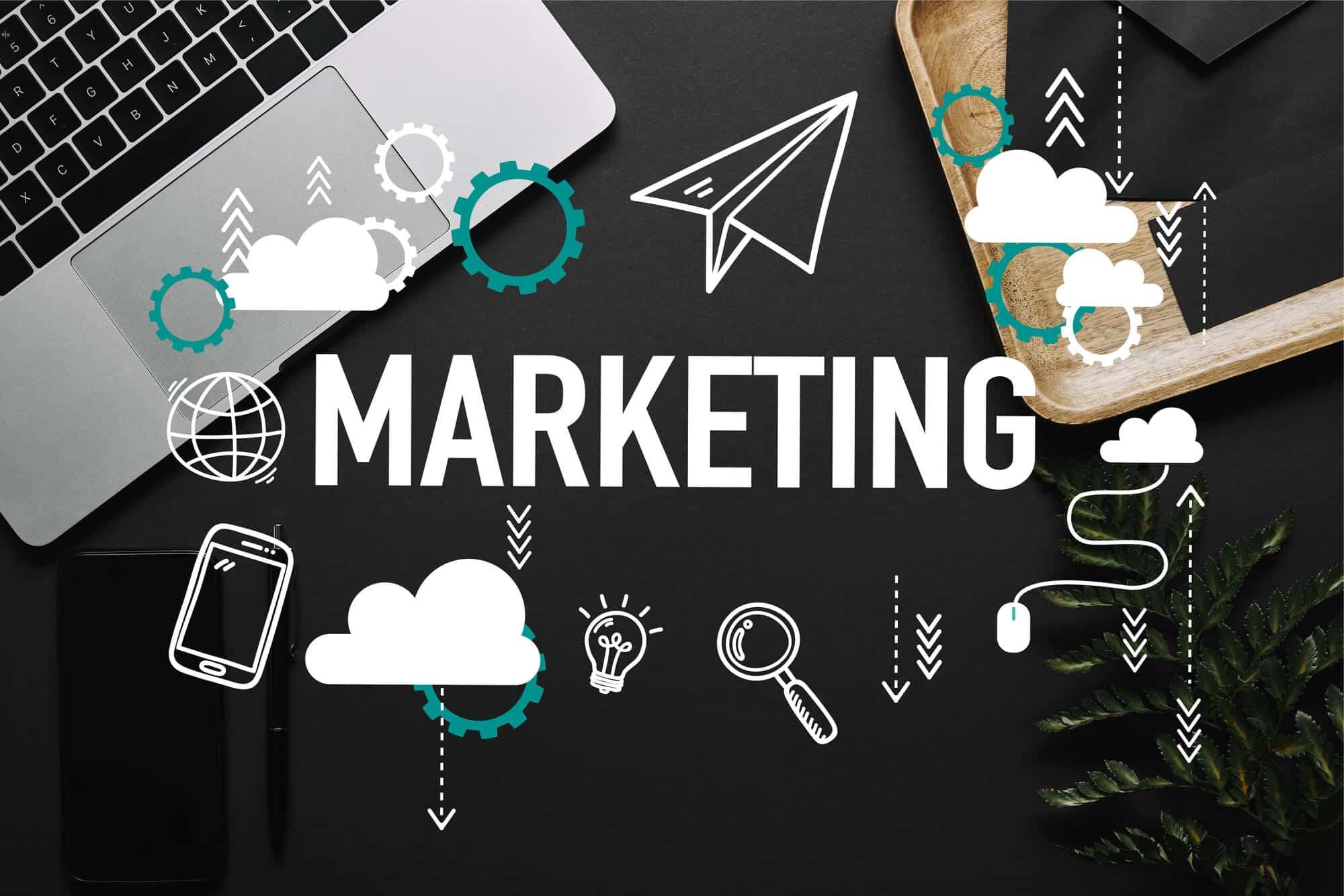Digital Marketing Agency in Slidell - Big Easy SEO