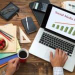 Big Easy SEO - Social Media Marketing Service