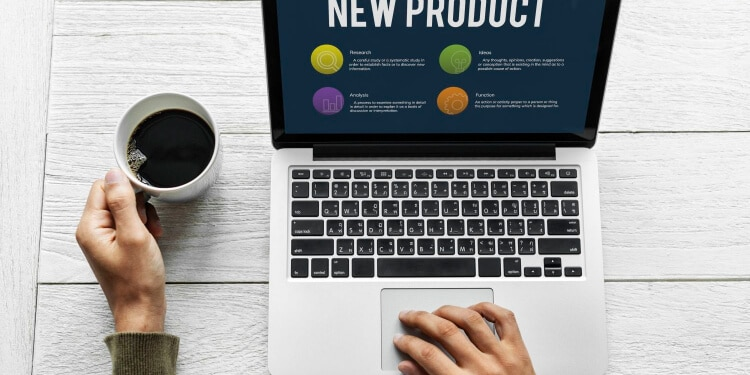 marketing strategy for new product - Big Easy SEO