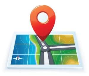 maps SEO optimization - Big Easy SEO
