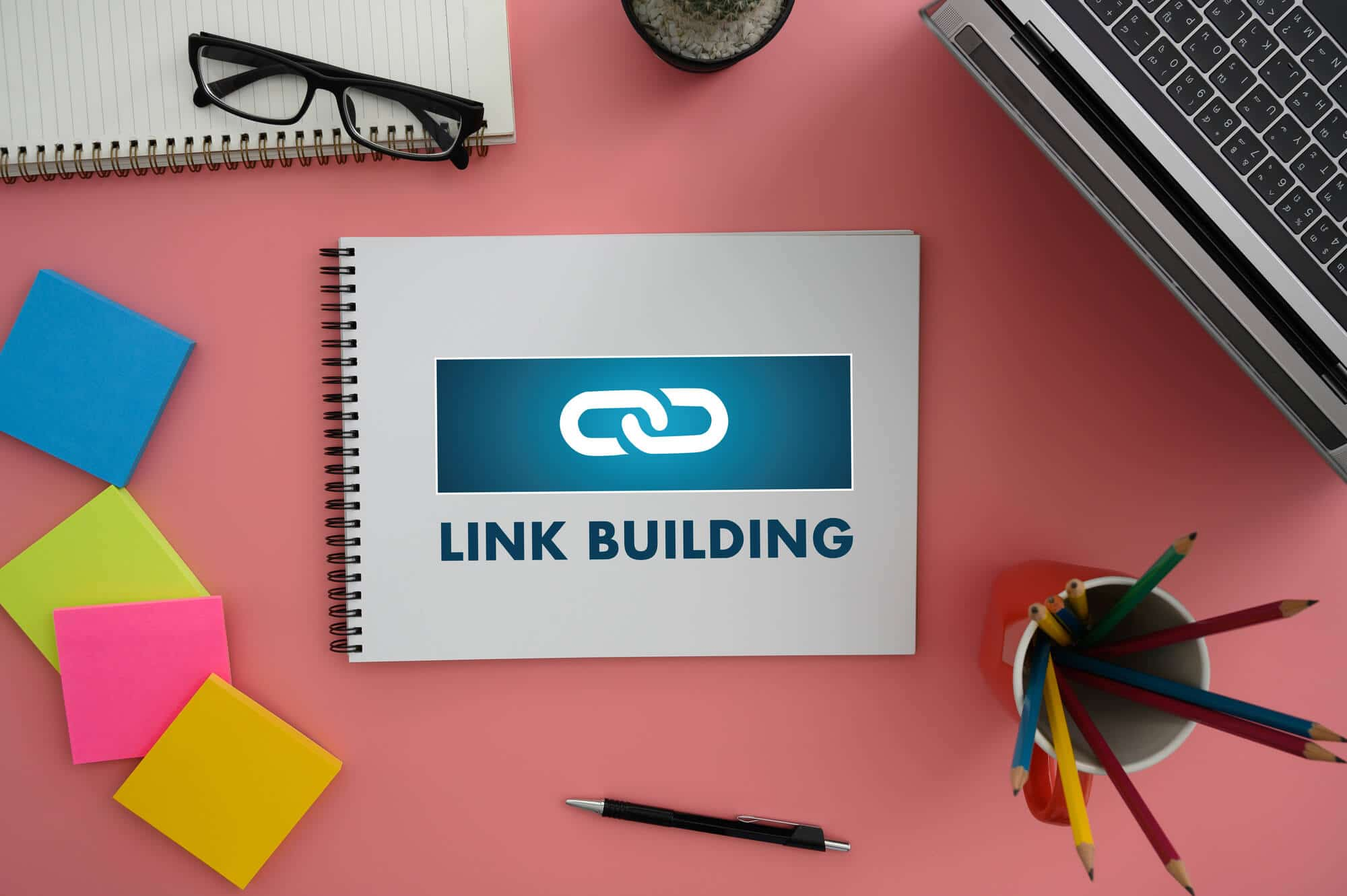 new orleans link building - Big Easy SEO