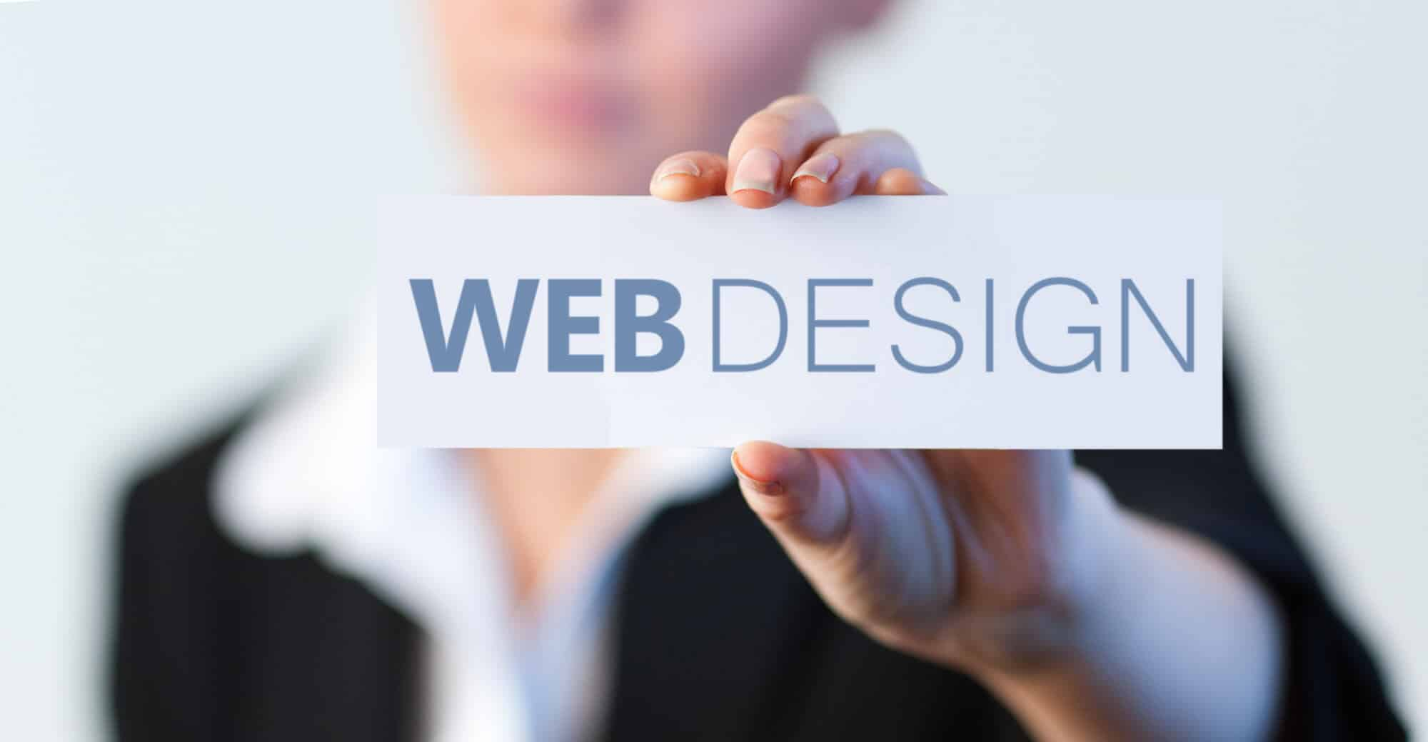 white label web design - Big Easy SEO