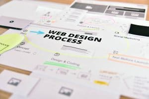 white label web design services - Big Easy SEO