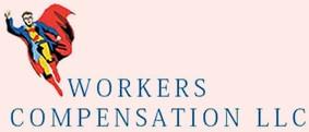 Workers Compensation LLC Logo - Big Easy SEO