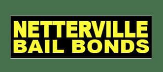 Netterville Bail Bonds - Big Easy SEO