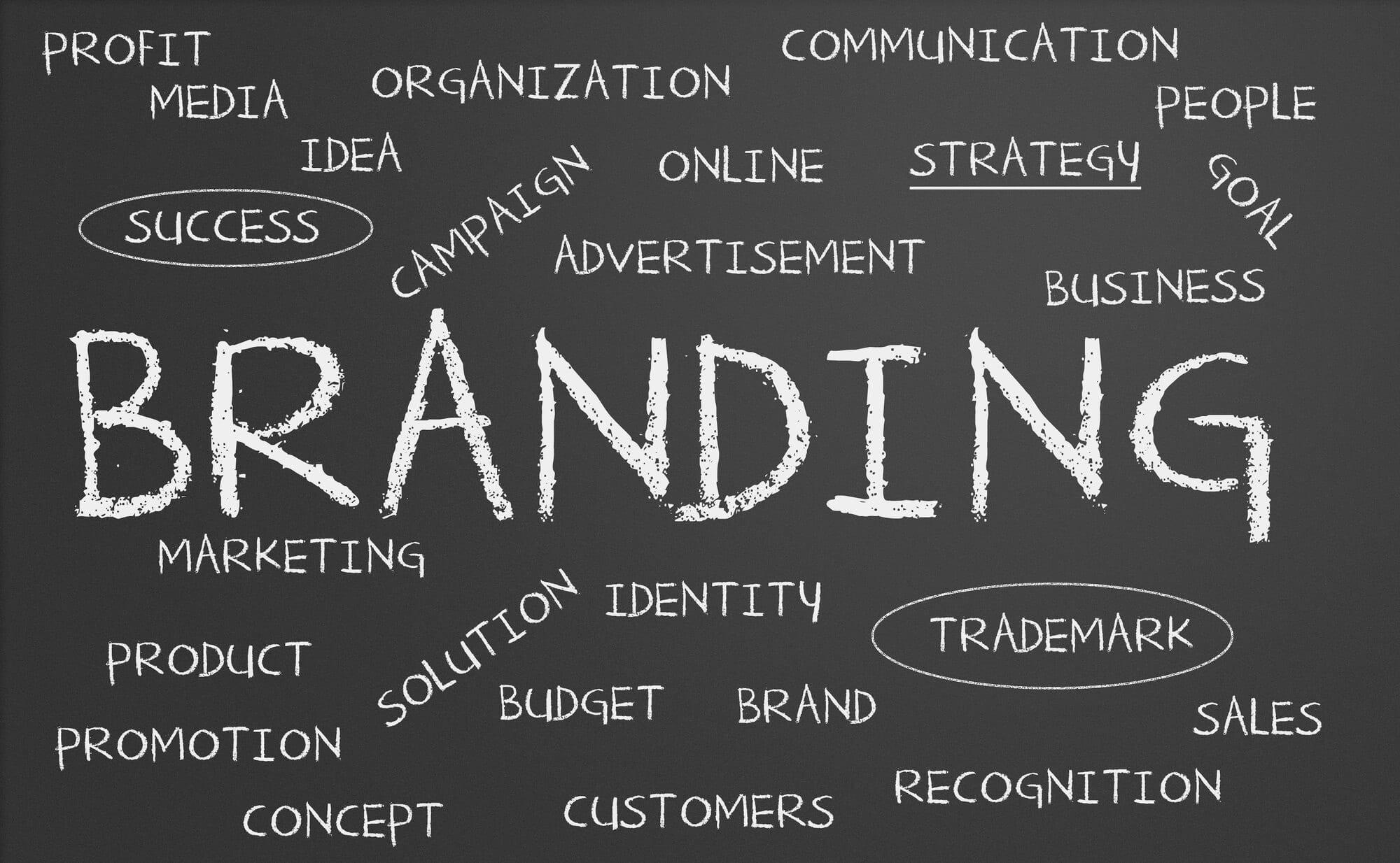 Big Easy SEO - Branding Network Services