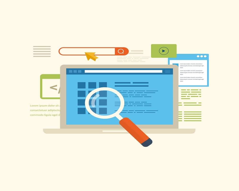 Attachment Details Engine-optimization-and-web-analytics-elements-Infintech-Designs