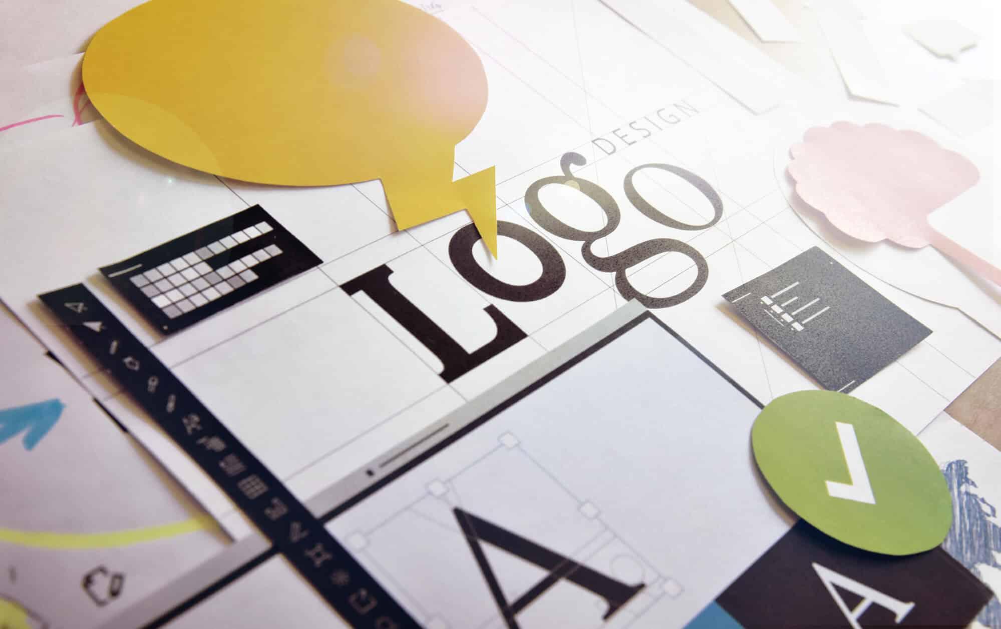 New Orleans Logo Design Services   Big Easy SEO