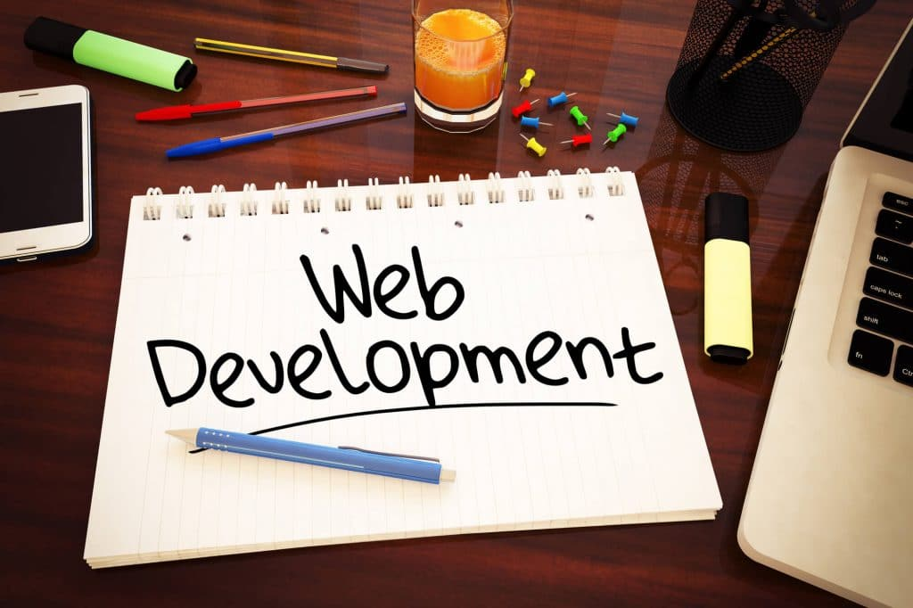 Big Easy SEO Web Development Services in New Orleans