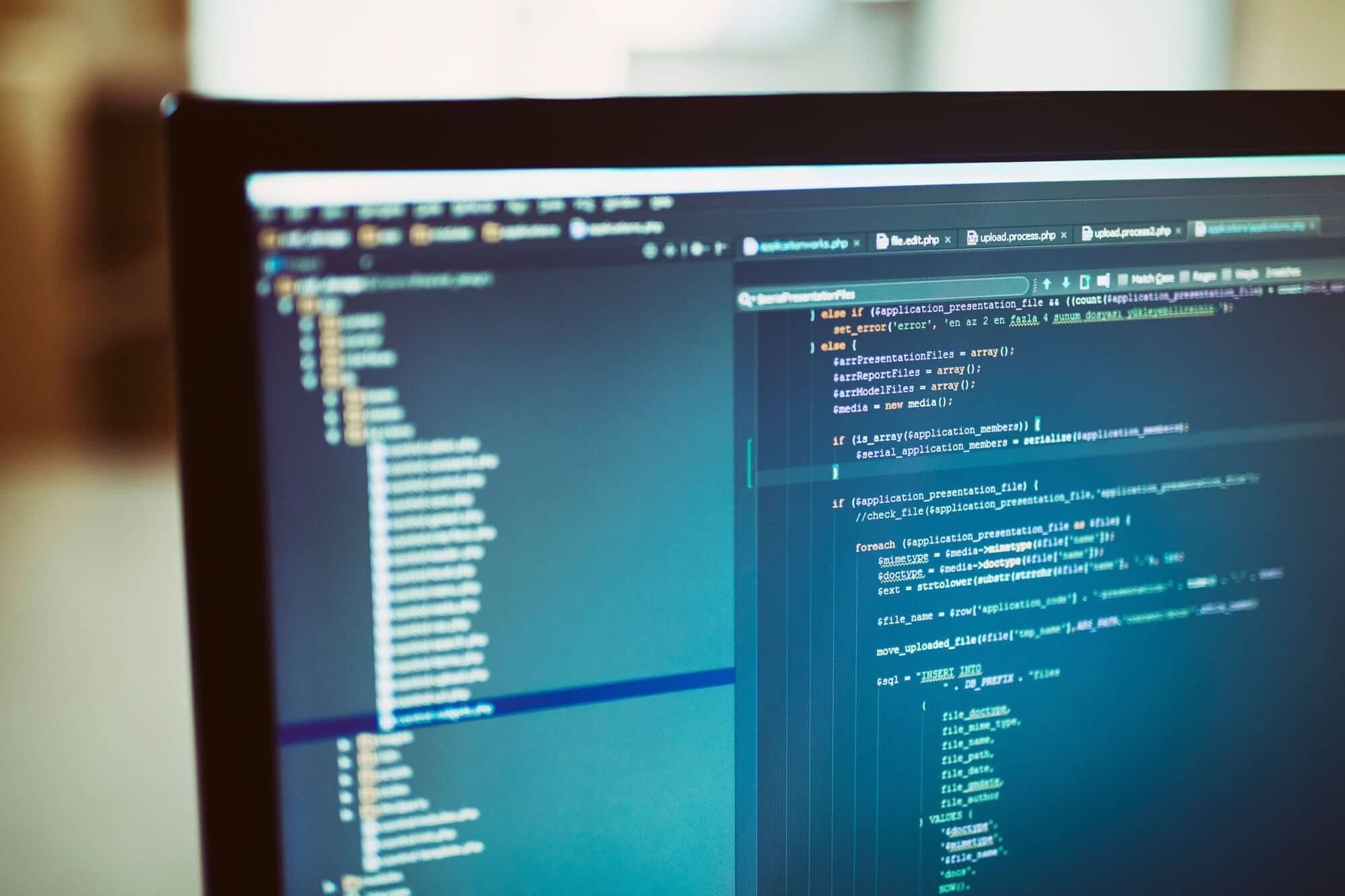 New Orleans Web Development Services - Big Easy SEO