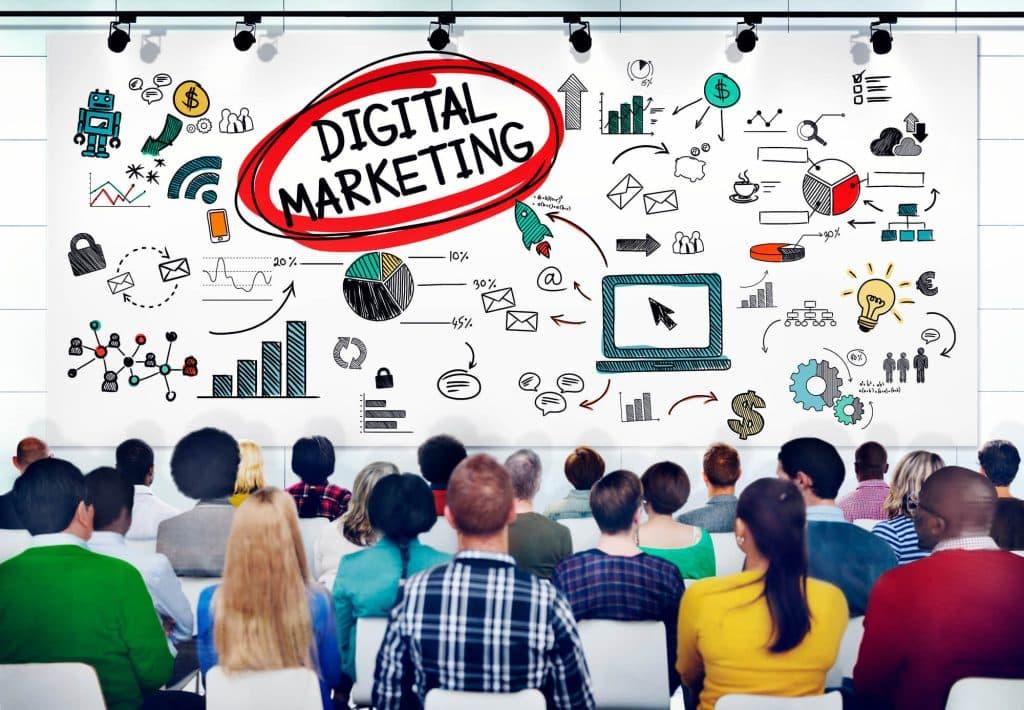 Louisiana web design and digital marketing - Big Easy SEO