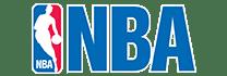 NBA logo - Big Easy SEO