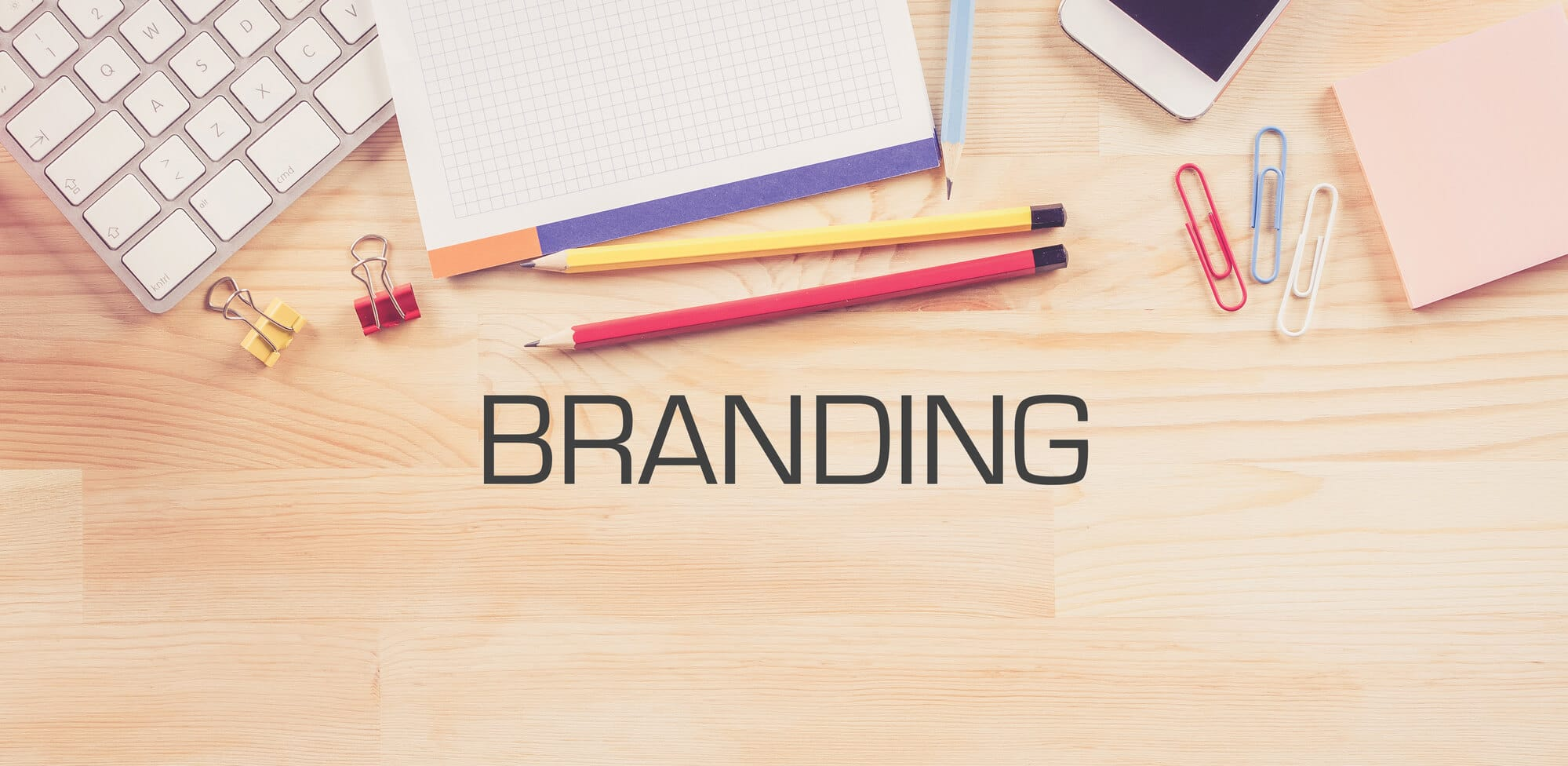 new orleans branding services - Big Easy SEO