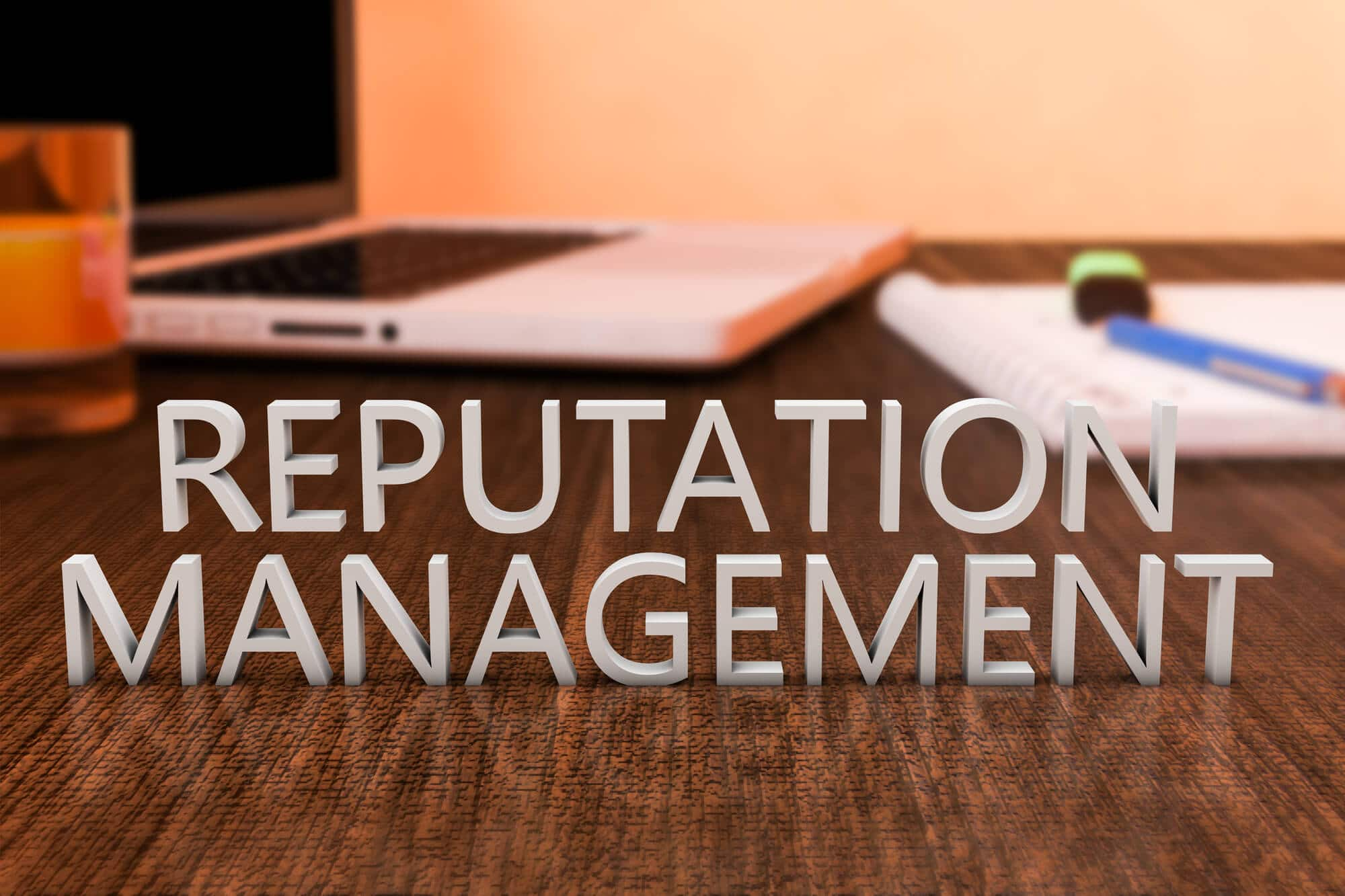 new orleans online reputation management - Big Easy SEO