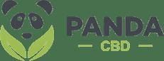 Panda CBD logo - Big Easy SEO