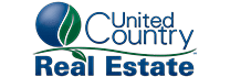 United Country Real Estate Logo - Big Easy SEO