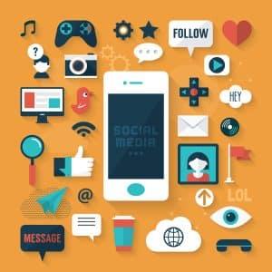 white label social media - Big Easy SEO