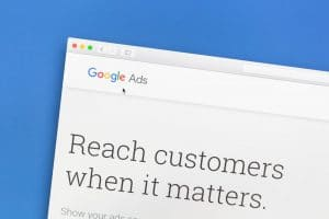reach customers when it matters - big easy seo