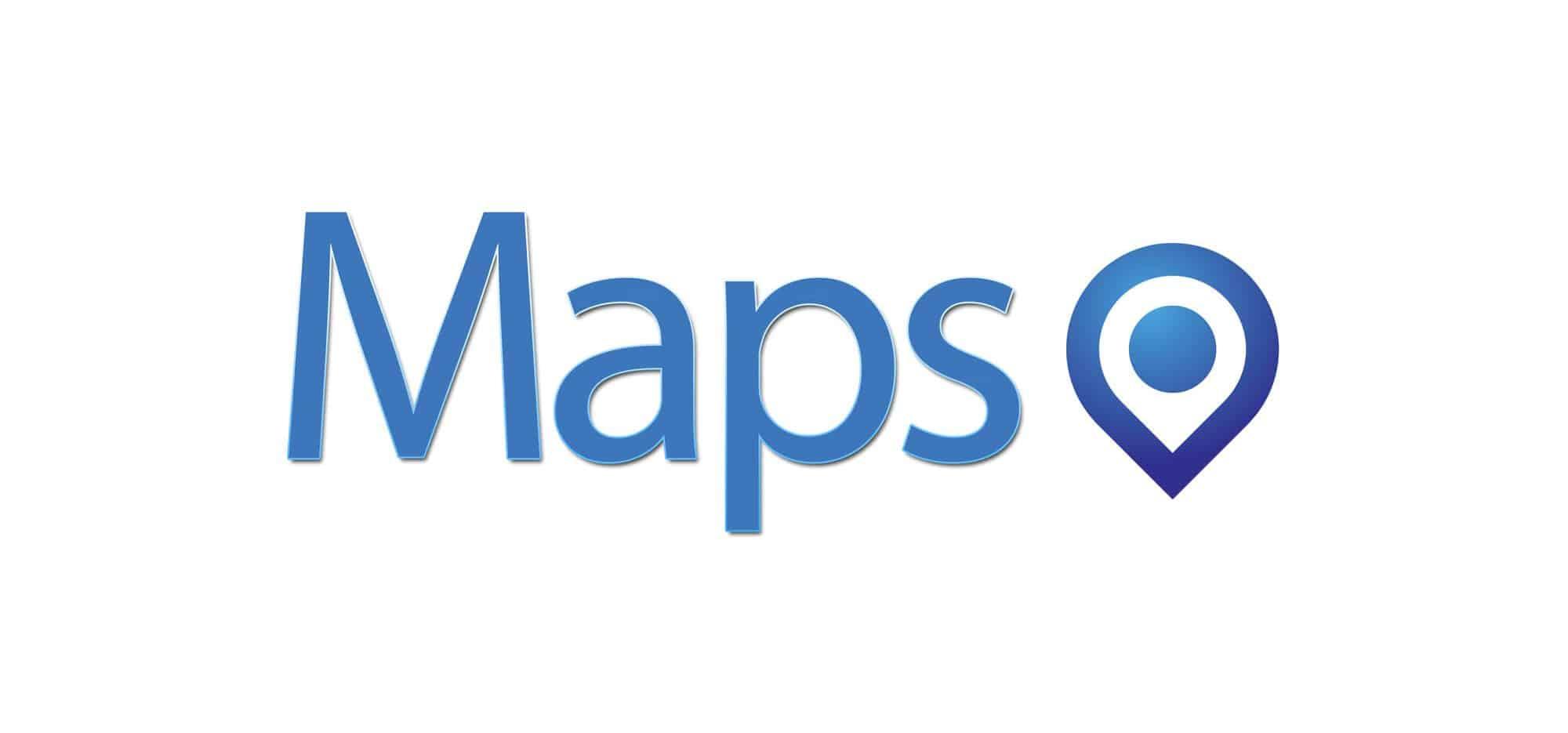 google maps seo in new orleans - Big Easy SEO