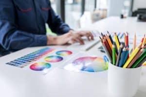 graphic design new orleans - Big Easy SEO