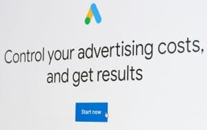 control your advertising costs and get results - Big Easy SEO