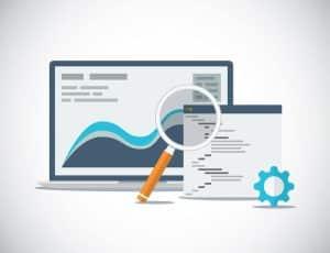 Search Engine Optimization-BigEasySEO