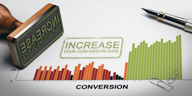 Conversion Rate Optimization, Marketing Performance - Big Easy SEO