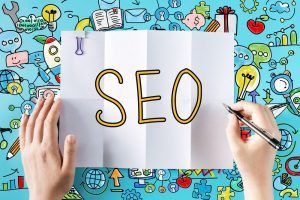 BIG EASY SEO - Search Engine Optimization