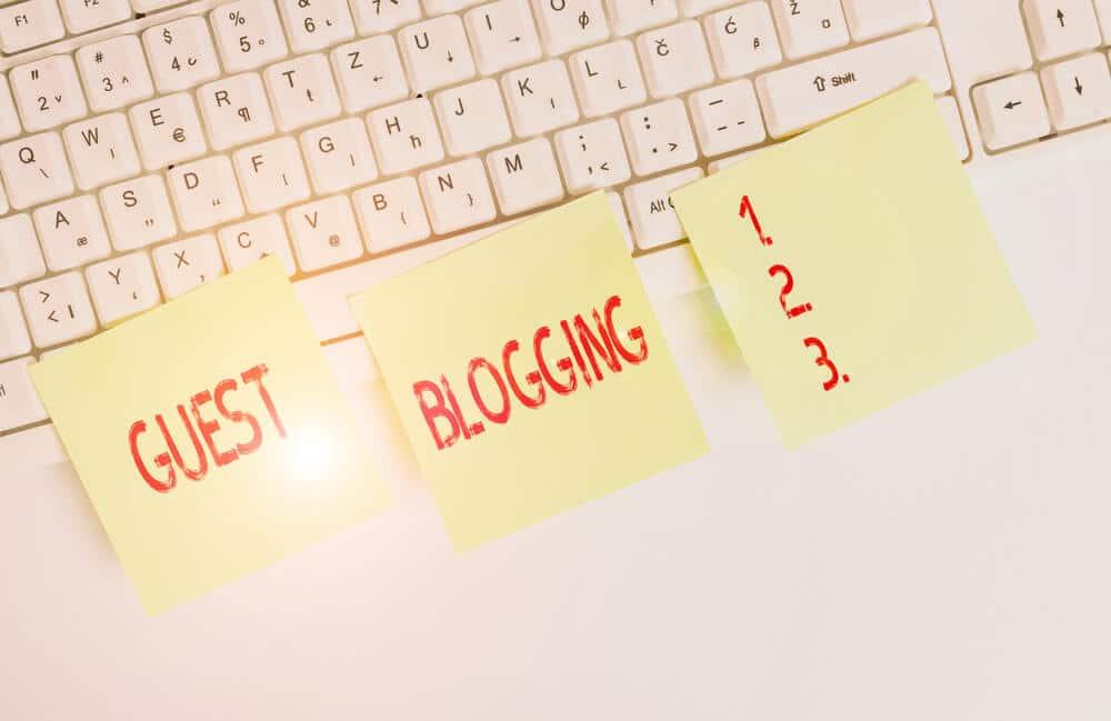 BenefitsBenefits of Guest Posting - Big Easy SEO of Guest Posting - Big Easy SEO