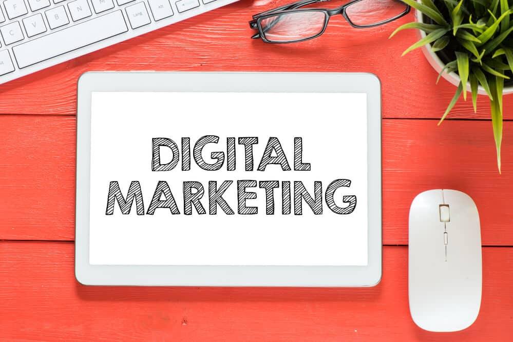 Big Easy SEO - Digital Marketing and Web Design Agency in Mandeville
