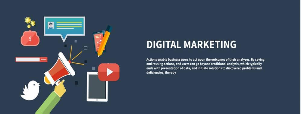 Big Easy SEO - Law Firm Digital Marketing