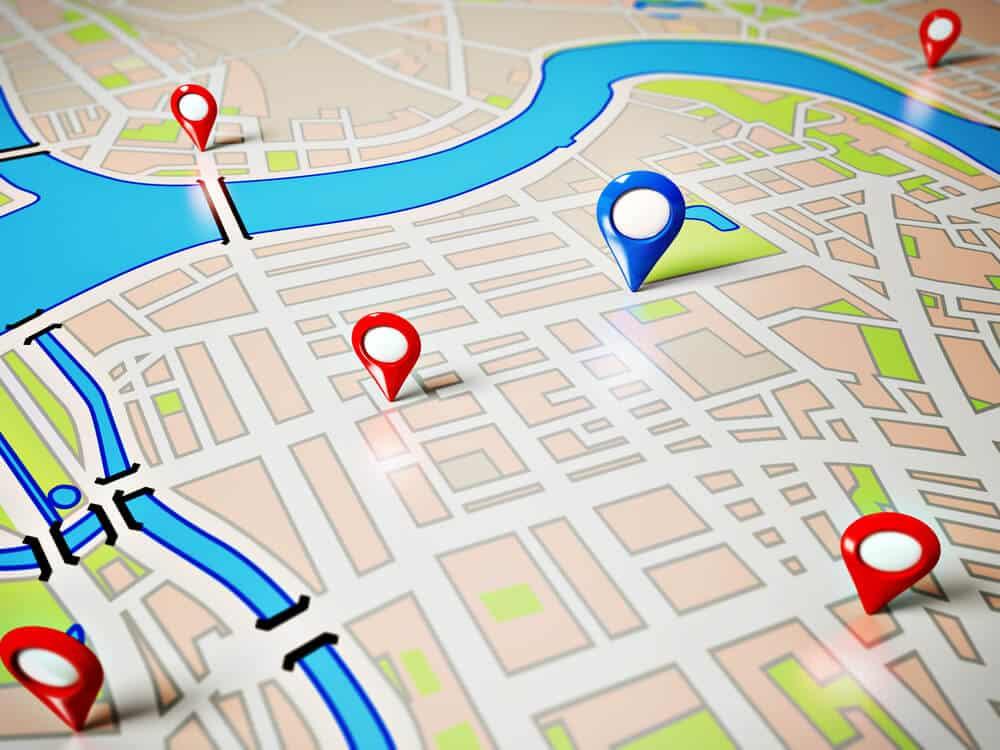 Big Easy SEO - Local Website CRO Services