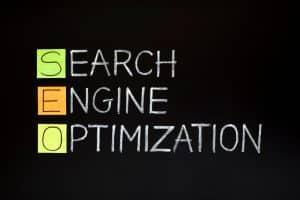 Big Easy SEO - Search Engien Optimization Mandeville