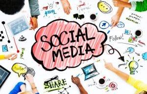 Big Easy SEO - Social Media Marketing