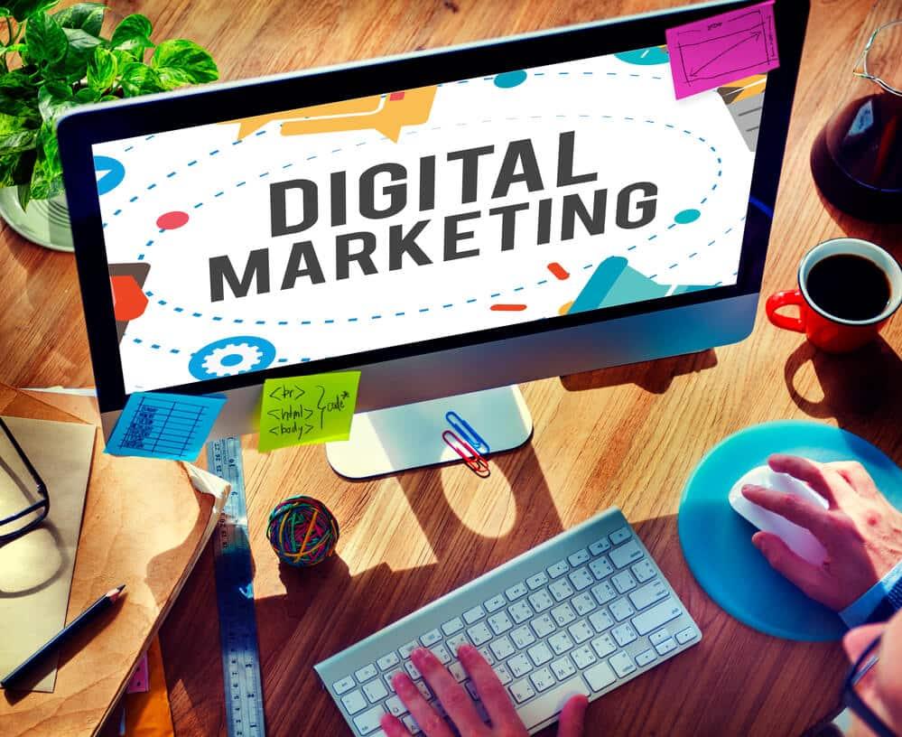 Big Easy SEO - Web Design and Digital Marketing