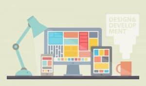 Digital Designs - Big Easy SEO