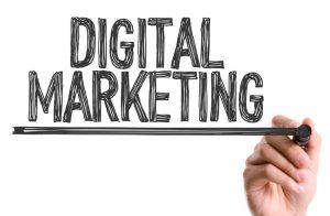 Digital Marketing Services in Washington - Big Easy SEO