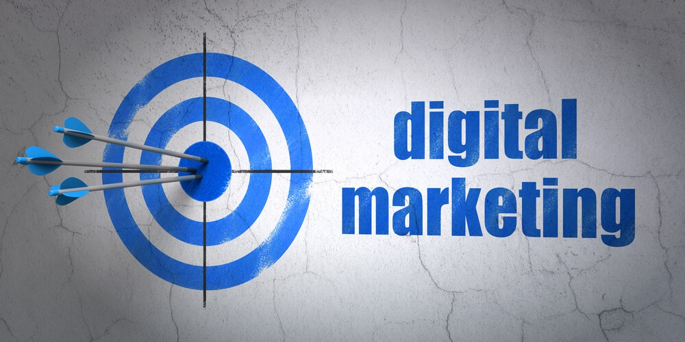 Digital marketing web design covington - Big Easy SEO