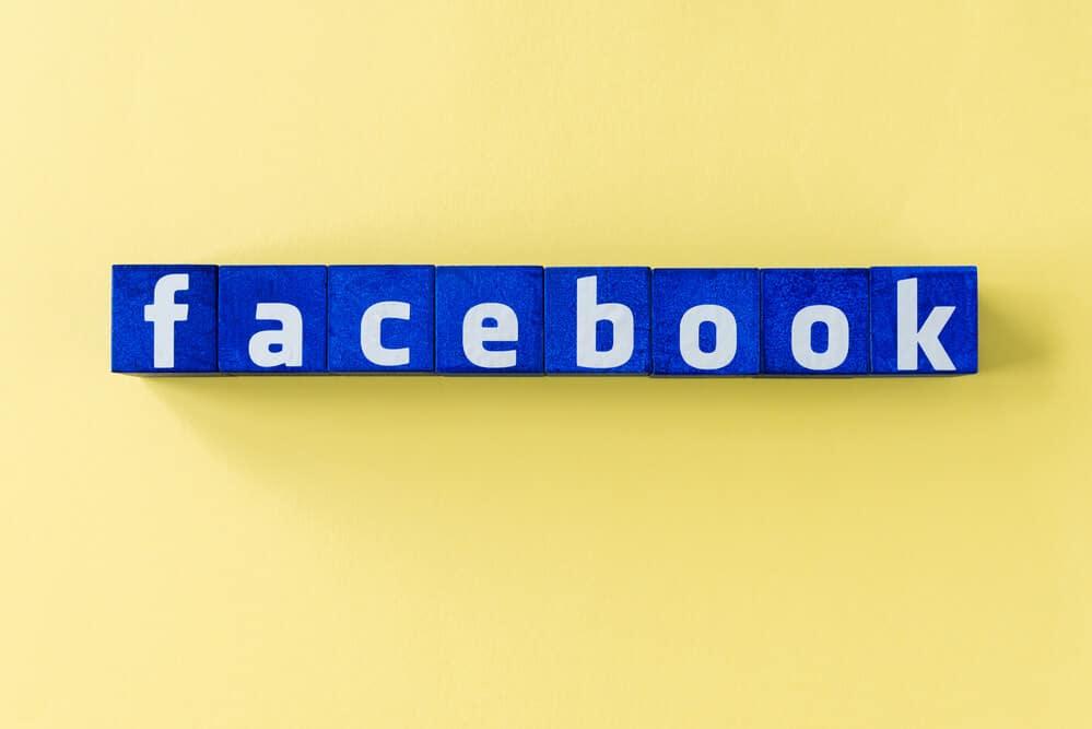 Facebook Marketing Services - Big Easy SEO