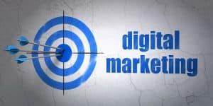 Lafayette Digital Marketing and Web Design - Big Easy SEO