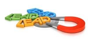 Lead Magnet - Big Easy SEO