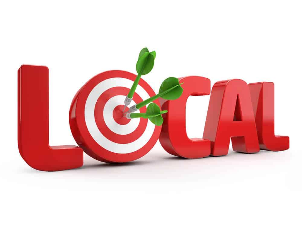 Local website CRO - Big Easy SEO