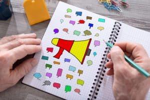 Logo design-Bigeasyseo.com