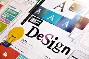 Logo design concept-Bigeasyseo.com