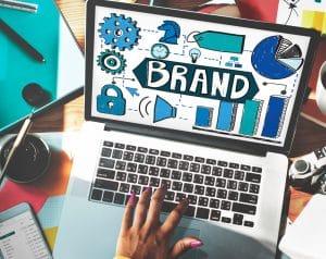 Logo design process-Bigeasyseo.com